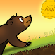 Honey Bear ???????? by QUALLIFE GAMES