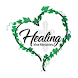 Healing Vine Ministies