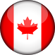 Canada Business News by SunOneApps.com