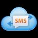 Vimapps SMS Gateway by Vimukti Technologies Pvt Ltd