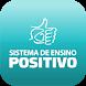 SPE EM by Editora Positivo ®
