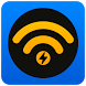 Wifi Booster + Signal Extender : simulated by CastleApps Dev