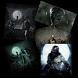 Libros de terror Vol.1 by Games top