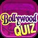 Bollywood Movies & Songs Quiz by Quiz Corner