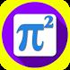 Công thức Toán-So tay toan hoc by Math Academy Ltd