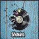 Shakira - Trap (feat. Maluma) by Epin Studio