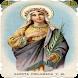 Oración a Santa Filomena para Casos Imposibles by Jacm Apps