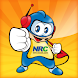 NRC by NRCommunication Co.,Ltd.