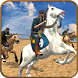 Horse Derby Racing by HorseRacing Games