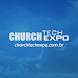Church Tech Expo by VP Group Serviços de Comunicação Integrada LTDA
