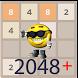 2048 new + by Walid Abdel Azeem