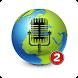 Swift Voice Translator 2 by Paolo Petti