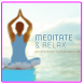 meditate & relax by Aran.technology