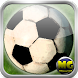 easySoccer by MG production