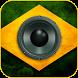 Áudios Zap Zap Brasil by Mestre Gengis