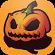 Halloween Wallpapers 2017 by Tamaris Labs