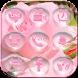 Pink Rose dewdrop theme by Leotheme MT Studio