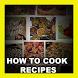 Easy Chicken Breast Recipes by danaputra