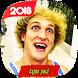 Logan Paul Wallpapers HD 2018 by rixeapp