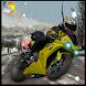 Highway Bike Rider 3D Racer by SoftNator