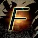 謎解きゲーム 怪盗Fからの挑戦状 by Chloris,LLC
