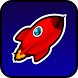 Space Shooter by Heron Software