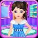 Fancy makeover girls games by RoyalGames