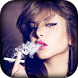 Smoke Effect Photo Editor by BHIM GUIDE LATEST