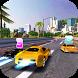 City Drift Racing 3D by DayDayUp Games
