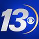 WBTW News by Media General