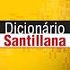 Dicionário Santillana - Beta by Editora Moderna Ltda.