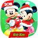 New Micky Minny Wallpapers HD 2018 by rixeapp