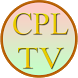 Live CPL TV Score & Live CPL T20 2017 Schedule by Live Cricket Score Update and Watch Live Cricket