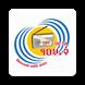 Radio Karnali by SoftNEP Pvt. Ltd.