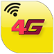 4Gcall by Mobile Sport