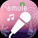 Guide For Video Karaoke Smule by Kutho Bayu Dev