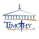 Timothy Baptist Church by ChurchLink