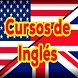 Como aprender a hablar ingles by Free gamrs rds
