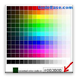 HTML Color by Daniel Ling