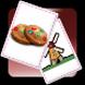 MemoryStixs - Memory Game by Knowledge Hut Developments