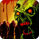 Frontline Evil Dead Zombies by MB3D Games