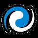 Fidget Spinners Simulator 2017 by LegacyRetro