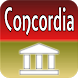 Concordia Scoring Pad