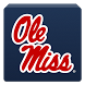 The Official Ole Miss App by The University of Mississippi