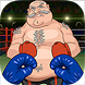 Boxing superstars KO Champion by PLAYTOUCH