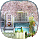 Spring Live Wallpaper by Popular Apps and Quick Casual Games Best Choice