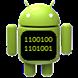 Nerd Calculator - Binary/Hex by Vervsoft