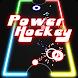 Power Hockey
