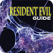 New Resident Evil Guide by Limou
