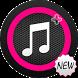 Dezer Music Player Plus by lohman